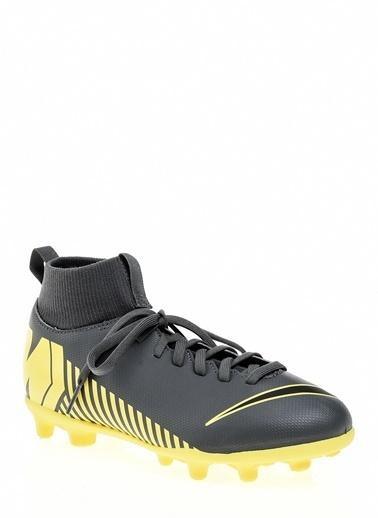 Nike Krampon Siyah
